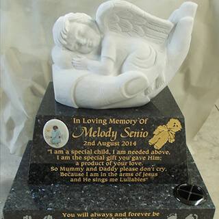 Aro Memorials   Headstones Auckland